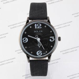 Наручные часы Bolun (код 14528)