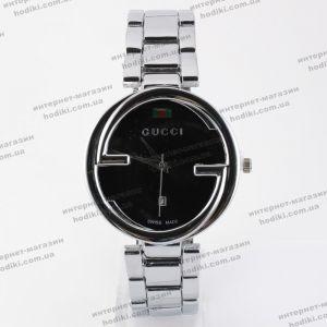 Наручные часы Gucci (код 14544)