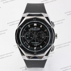 Наручные часы Hablot (код 14550)