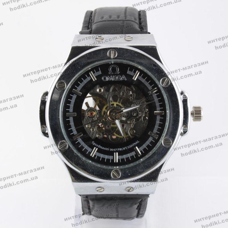 Наручные часы Omega (код 14562)