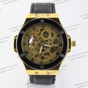 Наручные часы Omega (код 14563)