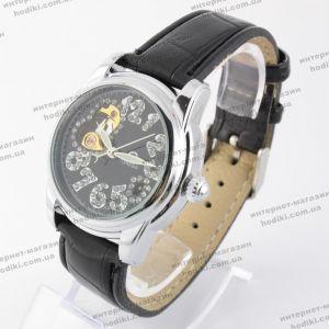 Наручные часы Omega (код 14565)