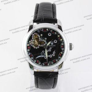 Наручные часы Rolex (код 14566)