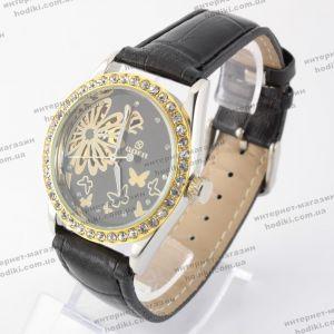 Наручные часы Goer (код 14567)