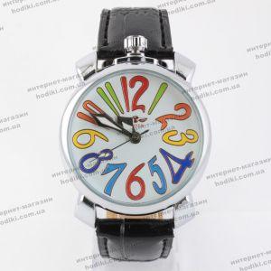 Наручные часы Winner (код 14568)