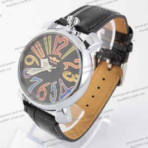 Наручные часы Winner (код 14569)