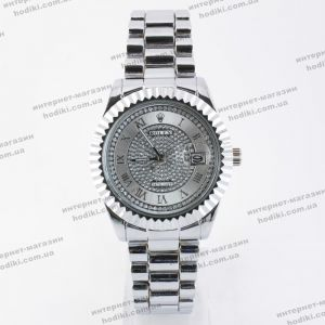 Наручные часы Rolex (код 14570)
