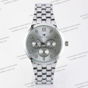 Наручные часы Tommy Hilfiger (код 14571)