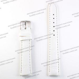 Ремешок для часов 18мм (код 14581)