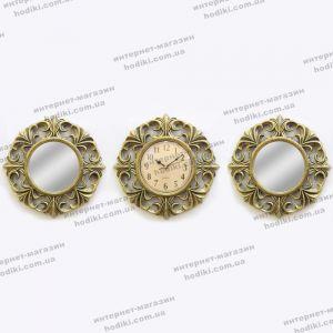Настенные часы (код 14596)