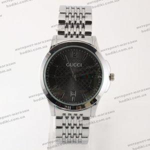 Наручные часы Gucci (код 14610)
