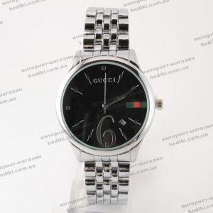 Наручные часы Gucci (код 14615)