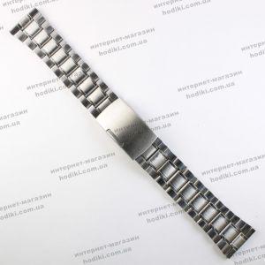 Ремешок для часов 22мм (код 14623)