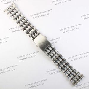 Ремешок для часов 24мм (код 14624)