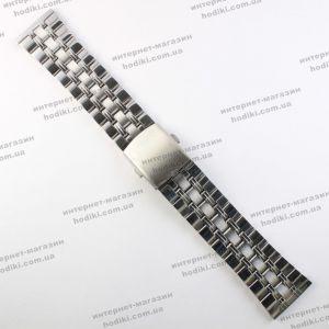 Ремешок для часов 24мм (код 14625)