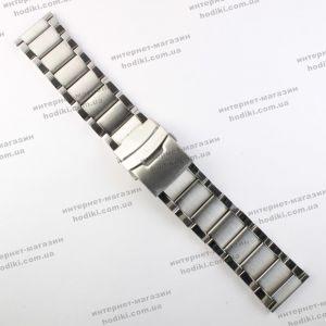 Ремешок для часов 24мм (код 14626)