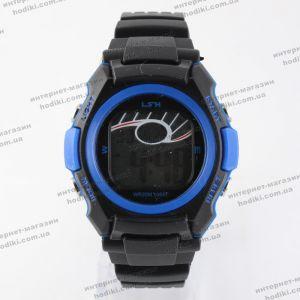Наручные часы LSH (код 14634)