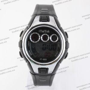 Наручные часы iTaiTek (код 14635)