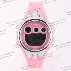 Наручные часы iTaiTek (код 14636)