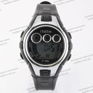 Наручные часы iTaiTek (код 14639)