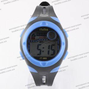 Наручные часы iTaiTek (код 14640)