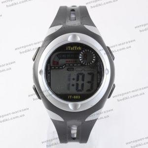 Наручные часы iTaiTek (код 14642)