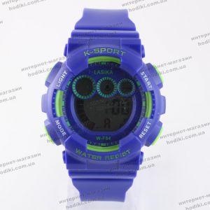 Наручные часы Lasika (код 14645)