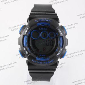 Наручные часы Lasika (код 14646)
