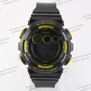 Наручные часы Lasika (код 14648)