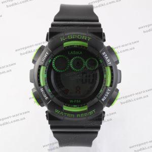 Наручные часы Lasika (код 14649)
