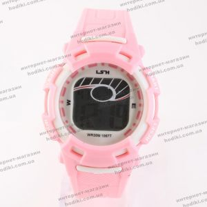 Наручные часы LSH (код 14650)
