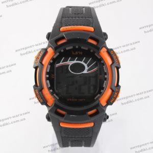 Наручные часы LSH (код 14651)
