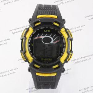 Наручные часы LSH (код 14652)