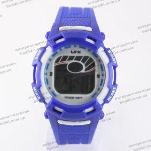 Наручные часы LSH (код 14653)