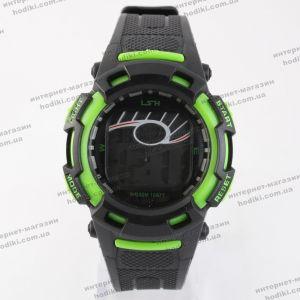 Наручные часы LSH (код 14654)