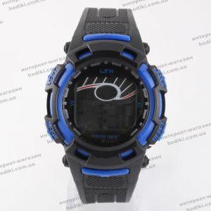 Наручные часы LSH (код 14655)