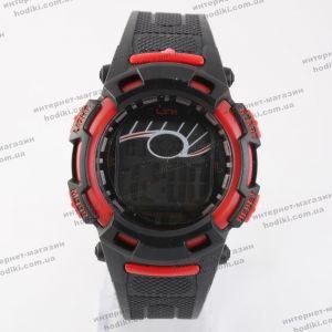 Наручные часы LSH (код 14656)
