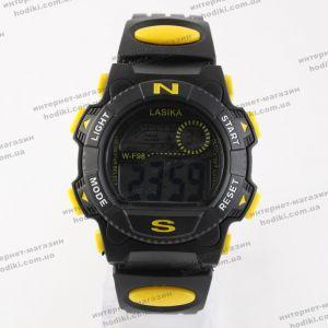 Наручные часы Lasika (код 14658)