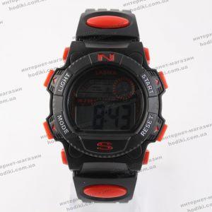 Наручные часы Lasika (код 14659)
