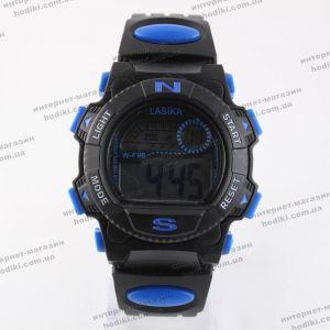 Наручные часы Lasika (код 14661)
