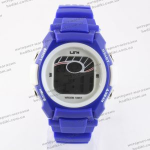 Наручные часы LSH (код 14664)