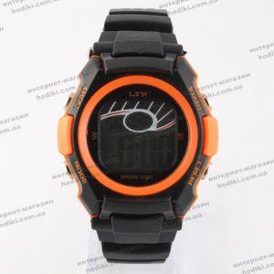 Наручные часы LSH (код 14665)