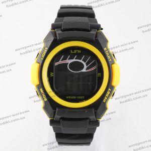 Наручные часы LSH (код 14666)