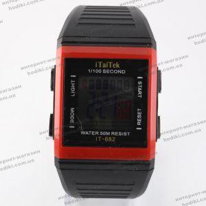 Наручные часы iTaiTek (код 14668)