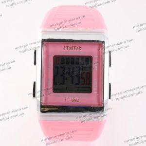 Наручные часы iTaiTek (код 14669)