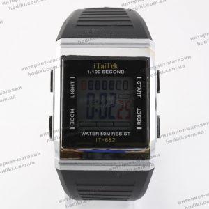 Наручные часы iTaiTek (код 14670)