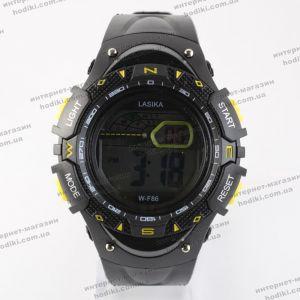 Наручные часы Lasika (код 14675)