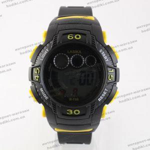Наручные часы Lasika (код 14678)