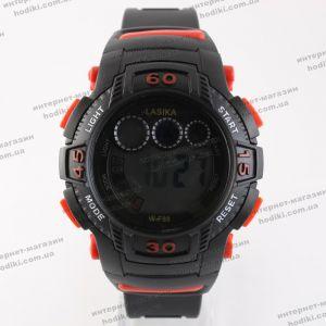 Наручные часы Lasika (код 14680)