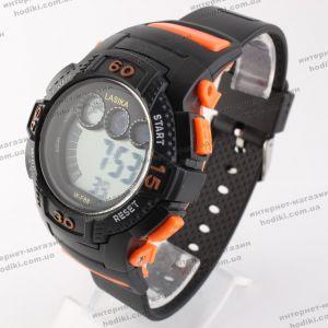 Наручные часы Lasika (код 14681)